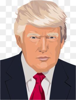 trump clipart Donald Trump Clip art