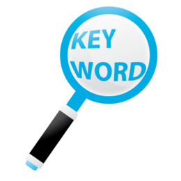 keyword research icon clipart Keyword research Index term Computer Icons