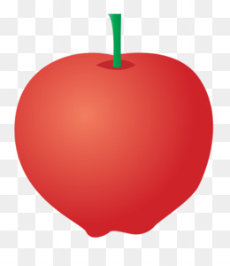 Drawing clipart Apple Clip art