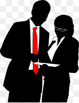 business people  png clipart Businessperson Clip art