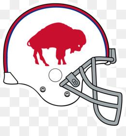 buffalo bills helmet logo clipart Buffalo Bills NFL Tennessee Titans