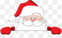 до нового 2018 года осталось clipart New Year Christmas Day 0