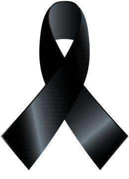 Awareness Ribbon clipart - 419 Awareness Ribbon clip art
