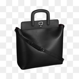 black bag png clipart Clip art