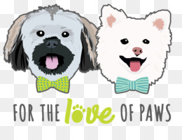 love of pets clipart Dog breed Puppy Cat