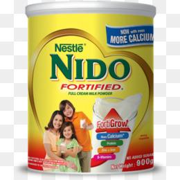 Nestle transparent png images & cliparts - About 41 png images