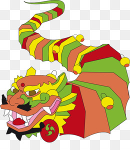 chinese new year dragon clipart china chinese new year clip art