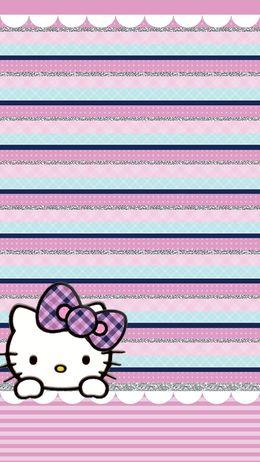 Hello Kitty Wallpaper Wa