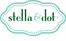 Download stella and dot business cards clipart stella dot business share kissclipart colourmoves