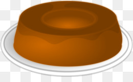 Pudding clipart Christmas pudding Dish