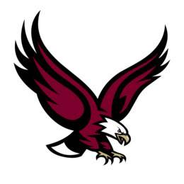 Download Boston College Logo Transparent Clipart Eagles Football Womens Basketball
