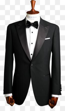 dinner suit png clipart Tuxedo Suit Clothing