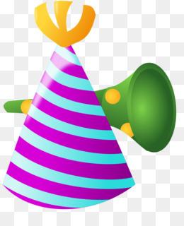 birthday icon clipart Birthday Clip art