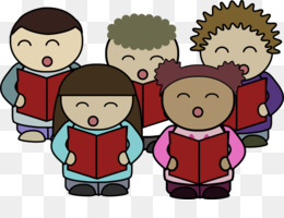 choir  png clipart Choir Clip art