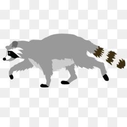 raccoon clipart Raccoon Giant panda Clip art