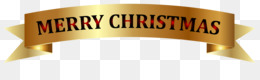 圣诞节剪辑品牌圣诞节标志