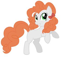 Pony Princess Celestia Rarity Twilight Sparkle My Little Pony