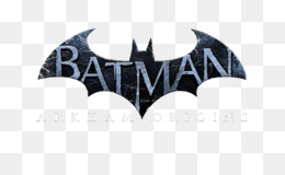 warner bros. batman: arkham origins (wii u) clipart Batman: Arkham Origins Batman: Arkham City Batman: Arkham Asylum