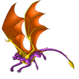 drawings of spyro clipart Skylanders: Spyro's Adventure Spyro the Dragon The Legend of Spyro: A New Beginning