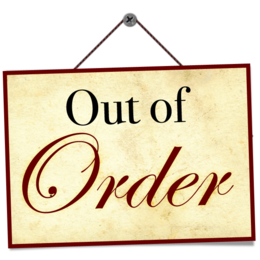 out of order restroom clipart about 33 free commercial noncommercial clipart matching out of order restroom clip art - Bathroom Out Of Order