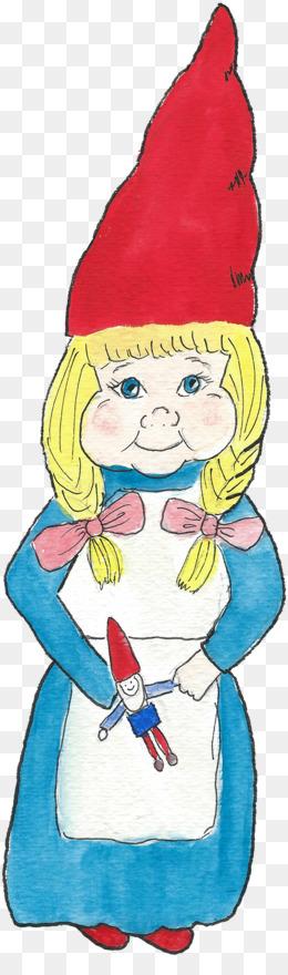 clip art clipart Santa Claus Garden gnome Clip art