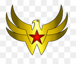 image relating to Wonder Woman Logo Printable named Surprise Female Experience Movie 0 Significant-definition tv