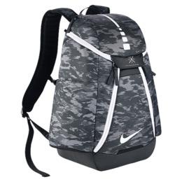 c5922ffb7dbf Nike Hoops Elite Max Air Team 2.0 Backpack Bag - backpack png ...