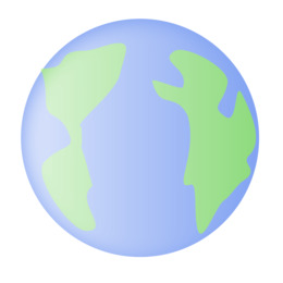 Icon clipart Earth Computer Icons Clip art