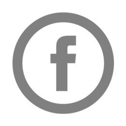 facebook图标白色png剪纸艺术电脑图标贝克尔斯菲尔德的男孩