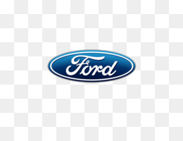 Free Download Ford Motor Company Car Dealership Organization Ford