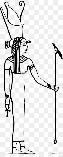 Greek Mythology Goddess clipart - About 107 free commercial ...