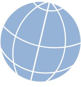 Clip art clipart Globe Clip art