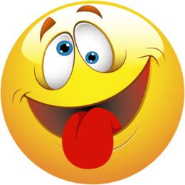 smile sticker clipart Smiley Emoticon Sticker