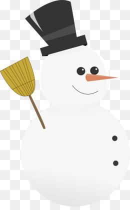 snowman clipart Snowman Clip art