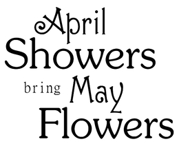Download april showers bring may flowers clip art black and white download april showers bring may flowers clip art black and white clipart april shower clip art apriltextwhiteblackfontlineproductnumber clipart mightylinksfo