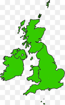 Map Of England For Ks1.Illustration Graphics Map Transparent Png Image Clipart Free