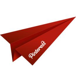 飞机折纸折纸剪纸艺术youtube youtube图标