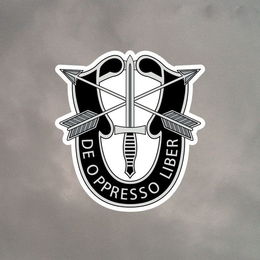 Download us army special forces clipart Special Forces