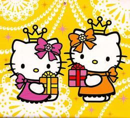 97 Hello Kitty Wallpaper Download Hello Kitty Desktop Background