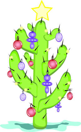 saguaro cactus christmas clipart about 4 free commercial noncommercial clipart matching saguaro cactus christmas clip art