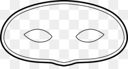 download luxury mask men s signature phantom of the opera half face