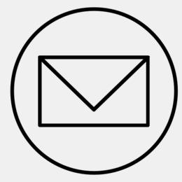 信封图标clipart计算机图标信封