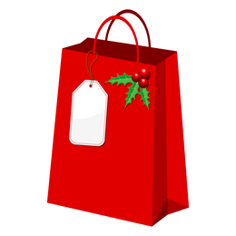 christmas gift bag clipart about 51 free commercial noncommercial clipart matching christmas gift bag clip art