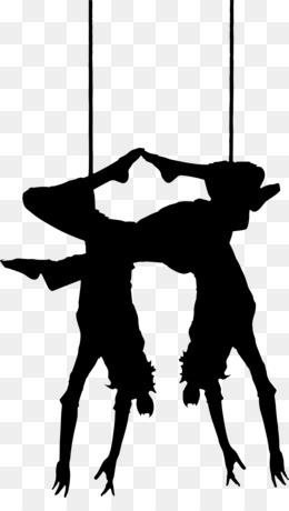 Kleurplaten Circus Trapezes.Trapeze Headgear Png Download 1280 768 Free Transparent