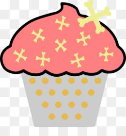 Strawberry cream cake clipart Ice cream Clip art