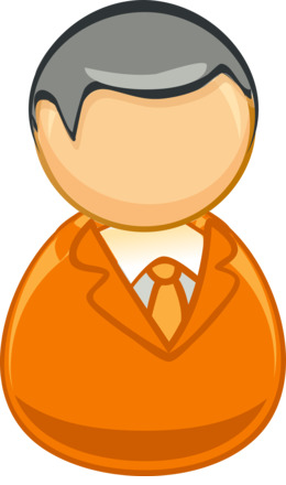 health and safety png clipart Occupational safety and health Clip art