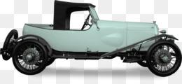 aston martin coal scuttle clipart Antique car Aston Martin DBS V12