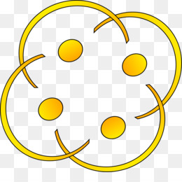 smiley hug clipart about 9 free commercial noncommercial clipart
