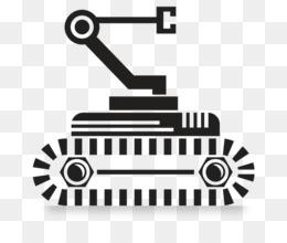 Download Robotics Engineering Logo Clipart Best Robotics Engineering