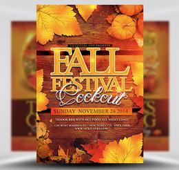 festival clipart free fall festival flyer templates harvest festival